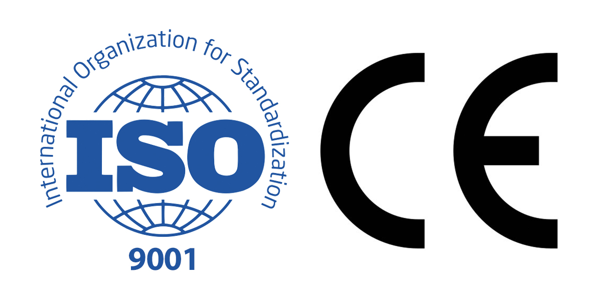 asf-amalgamated-steel-fasteners-quality-assurance-certification-iso-9001