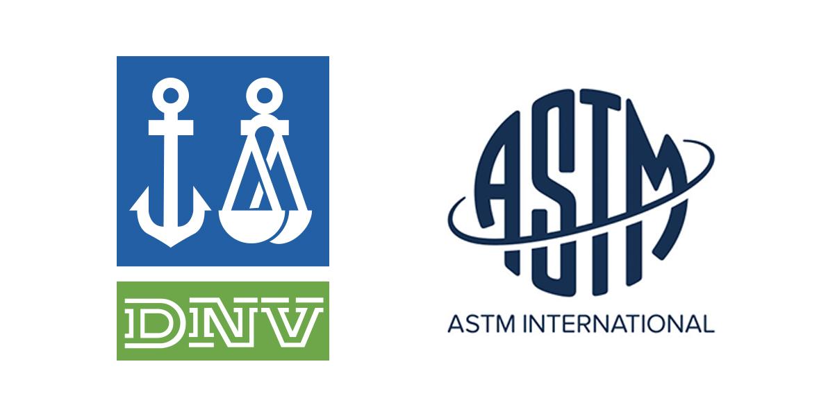 asf-amalgamated-steel-fasteners-quality-assurance-dnv-astm-international