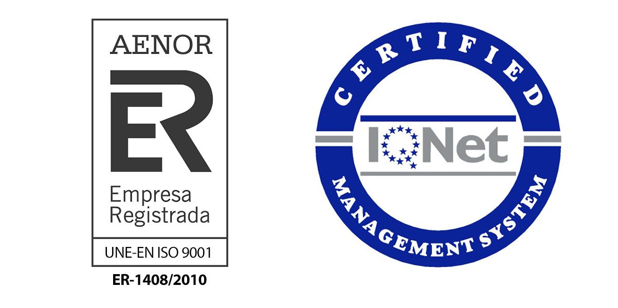 asf-amalgamated-steel-fasteners-quality-assurance-iq-net-certification-iso-9001