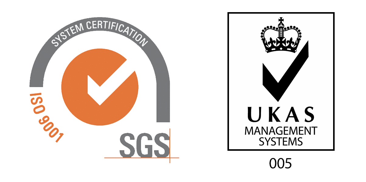 asf-amalgamated-steel-fasteners-quality-assurance-sgs-certification-iso-9001