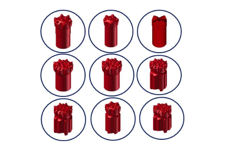 asf-amalgamated-steel-fasteners-drillbits-gallery