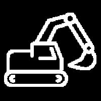 asf-amalgamated-steel-fasteners-mining-product-icon